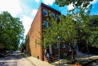 236 Dolphin Street Baltimore MD, 21217