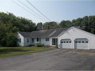 2 Cricket Hill Road Rd Wolfeboro NH, 03894