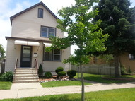 13327 South Avenue L Chicago IL, 60633