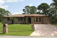 151 Turk Road Palm Bay FL, 32908