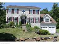 66 Wysteria Ct Torrington CT, 06790