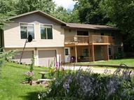 8609 County Road 8 Nw Garfield MN, 56332