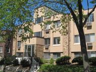 520 Ridgewood Avenue 2 Minneapolis MN, 55408