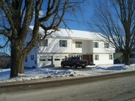 200 Hussey Road Albion ME, 04910