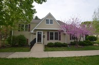 542 East Hickory Street Hinsdale IL, 60521