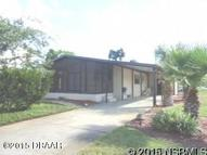 4361 W Indian River Drive Edgewater FL, 32141