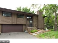 1272 Bridle Path Court White Bear Township MN, 55110