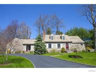 36 Hunt Farm Road Waccabuc NY, 10597