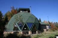 105 Old Drummond Rd Two Harbors MN, 55616