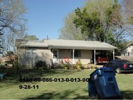 Address Not Disclosed Mcalester OK, 74501