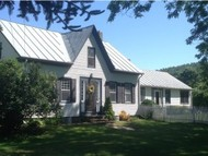 6 River Rd. Piermont NH, 03779
