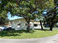 Address Not Available Hollywood FL, 33023