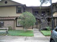 300 New Waterford Place 204 Longwood FL, 32779