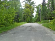 Lot 4 Birches Road Sugar Hill NH, 03586