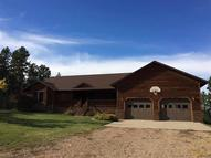 2610 Wrangler Dr. Spearfish SD, 57783