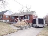 19 Beverly Pl Florence KY, 41042