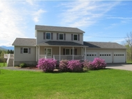 457 North Road Lancaster NH, 03584