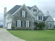 298 Simmons Spur Road Tollesboro KY, 41189