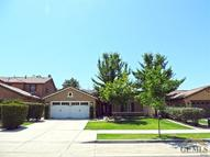 12615 Cheswolde Drive Bakersfield CA, 93312