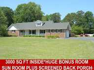 1146 Princeton Kenly Road Kenly NC, 27542