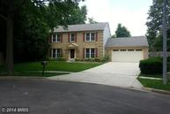 15802 Athens Court Bowie MD, 20716