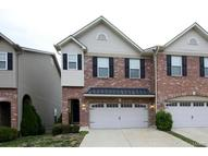 8011 Presidio Court Unit: 2a University City MO, 63130