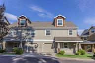 1742 Northeast Lotus Dr Bend OR, 97701