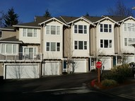 2680 139th Ave Se #77 Bellevue WA, 98005