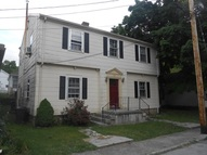 221 W Todd St Frankfort KY, 40601