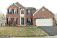 11335 Holter Road White Marsh MD, 21162