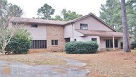 431 Lufberry Cir Williamson GA, 30292