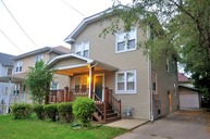 6741 15th Avenue Kenosha WI, 53143