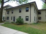 62 Manchester Road Unit: 2r Eastchester NY, 10709