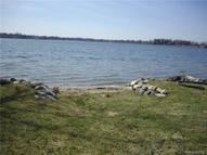 2775 Sylvan Shores Drive Waterford MI, 48328