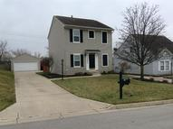 1202 Sunset Dr Englewood OH, 45322