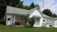 486 S. Michigan Ave Wellston OH, 45692