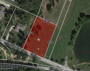Lot 1 Devin Brooks KY, 40109