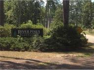 River Pines Drive Lot 91 Springfield LA, 70462