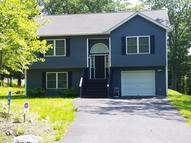 148 Spruce Dr Milford PA, 18337