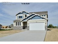 1828 90th Ave Greeley CO, 80634
