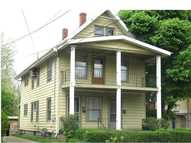 2214 German Street Erie PA, 16503