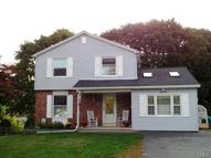 5 Highland Avenue Seymour CT, 06483