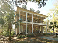 362 Beresford Woods Lane Charleston SC, 29492