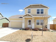 1094 Mahogany Way Severance CO, 80550