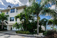 9237 Captiva Circle St Pete Beach FL, 33706