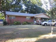 311 Cole St. New Albany MS, 38652