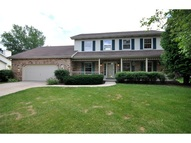 5751 Wilshire Dr Fitchburg WI, 53711