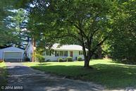 116 East St Chestertown MD, 21620