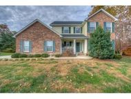 100 Charlton Court Bluff City TN, 37618
