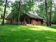 18881 N Fruitport Road Spring Lake MI, 49456